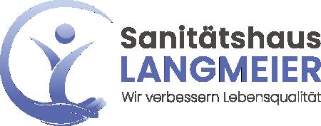 Sanitätshaus Langmeier